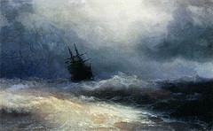The Rogue Board and the Perfect Storm RelationshipModel.com board governance